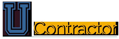ucontractorsmall