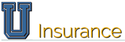 uinsurancesmall